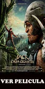 Ver Jack el Caza Gigantes (2013)