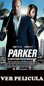 Ver Parker (2013)
