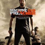 Ver Machine Gun Preacher Online
