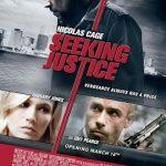 Ver Seeking Justice Online