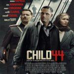 Ver Pelicula Child 44 (2015)