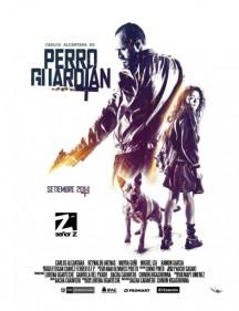Ver Perro guardián (2014)