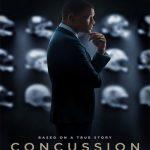 Ver La verdad duele (Concussion) (2015)
