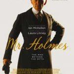 Ver Pelicula Mr. Holmes (2015) Online