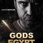 Ver Gods of Egypt (2016) Online