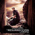Ver Resucitado (Risen) (2016)