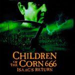 Ver Children Of The Corn VI: El Regreso de Isaac (1999)