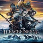 Ver Birkebeinerne: El último rey (2016)