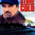 Ver Jesse Stone: Crimenes en Paraisos (2005)