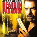 Ver Jesse Stone: Destino Paraiso (2006)