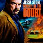 Ver Jesse Stone: El Beneficio de la duda (2012)