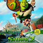 Ver Online Shrek 2 (2004) Gratis