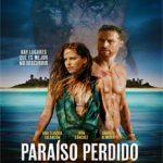 Ver Paraiso Perdido (2016)