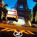 Ver Taxi 2 (2000) Online