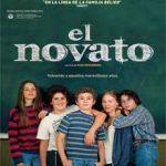 Ver Le Nouveau (El Novato) (2015) Online