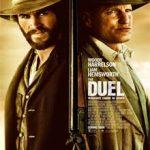 Ver The Duel (El duelo) (2016)