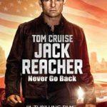 Ver Pelicula Jack Reacher: Sin Regreso (2016)