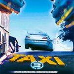 Ver Taxi 3 (2003)