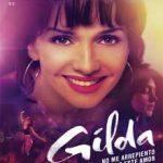 Ver Gilda no me arrepiento de este amor (2016)