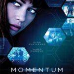 Ver Momentum (2015) Online