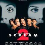 Ver Scream 2 (1997)
