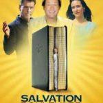 Ver Pelicula Salvation Boulevard (2011)