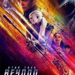 Ver Star Trek Sin límites (Star Trek Beyond) (2016)