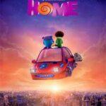 Ver Home (2015) Online
