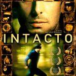 Ver Intacto (2001)