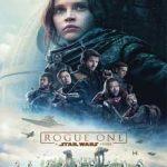 Ver Pelicula Rogue One. Una historia de Star Wars (2016)