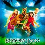 Ver Scooby-Doo (2002)