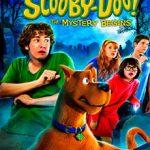 Ver Scooby-Doo 3: Comienza el misterio (2009)