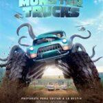 Ver Monster Trucks (2017)