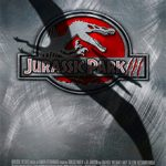 Ver Jurassic Park 3 (Parque Jurásico 3) (2001)