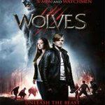 Ver Wolves (2014)