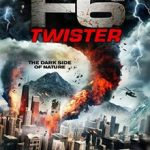 Ver F6: Twister (2012)