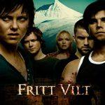 Ver Fritt vilt (Cold Prey) (2006)