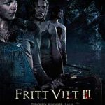 Ver Fritt vilt III (Cold Prey 3) (2010)