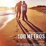 Ver 100 metros (2016) online
