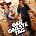 Ver Der geilste Tag (El día más hermoso) (2016)