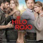 Ver El hilo rojo (2016) online
