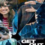Ver Get Out (Déjame salir) (2017)