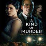 Ver A Kind of Murder (El cuchillo) (2016) online