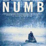 Ver Numb (El tesoro de la montaña) (2015)