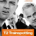 Ver T2: Trainspotting (2017) online