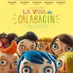 Ver Ma Vie De Courgette (La vida de Calabacín) (2016)