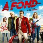 Ver À fond (A toda velocidad) (2015) online