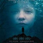 Ver Dig Two Graves (2014) online