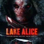 Ver Lake Alice (2017) online