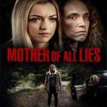 Ver Mother of All Lies (La decisión de Sara) (2015) online